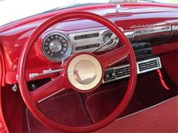 Picture of 1954 Bel Air - $27,500.00 Offered by TX Collector Classic Cars - ET88