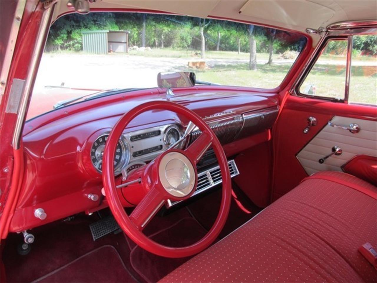 Large Picture of Classic 1954 Chevrolet Bel Air located in Texas - $27,500.00 - ET88