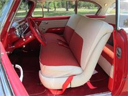 Picture of 1954 Bel Air located in Texas - ET88