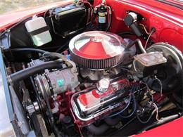 Picture of 1954 Chevrolet Bel Air located in Texas - $27,500.00 Offered by TX Collector Classic Cars - ET88