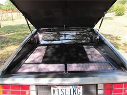 Picture of '81 DeLorean DMC-12 located in Liberty Hill Texas - $28,500.00 - ET8B