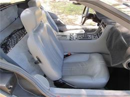Picture of '81 DeLorean DMC-12 Offered by TX Collector Classic Cars - ET8B
