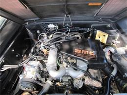 Picture of 1981 DeLorean DMC-12 located in Texas Offered by TX Collector Classic Cars - ET8B