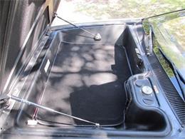 Picture of 1981 DeLorean DMC-12 located in Liberty Hill Texas - $28,500.00 - ET8B