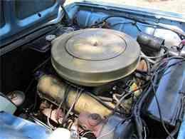 Picture of '60 Thunderbird - ET8G