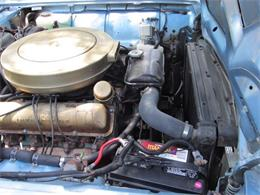 Picture of '60 Thunderbird - ET8G