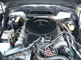 Picture of '72 C350 - ET8I