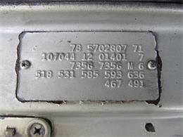 Picture of '75 450 - ET8J