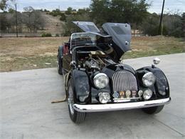 Picture of '63 Plus 4 - ET8L