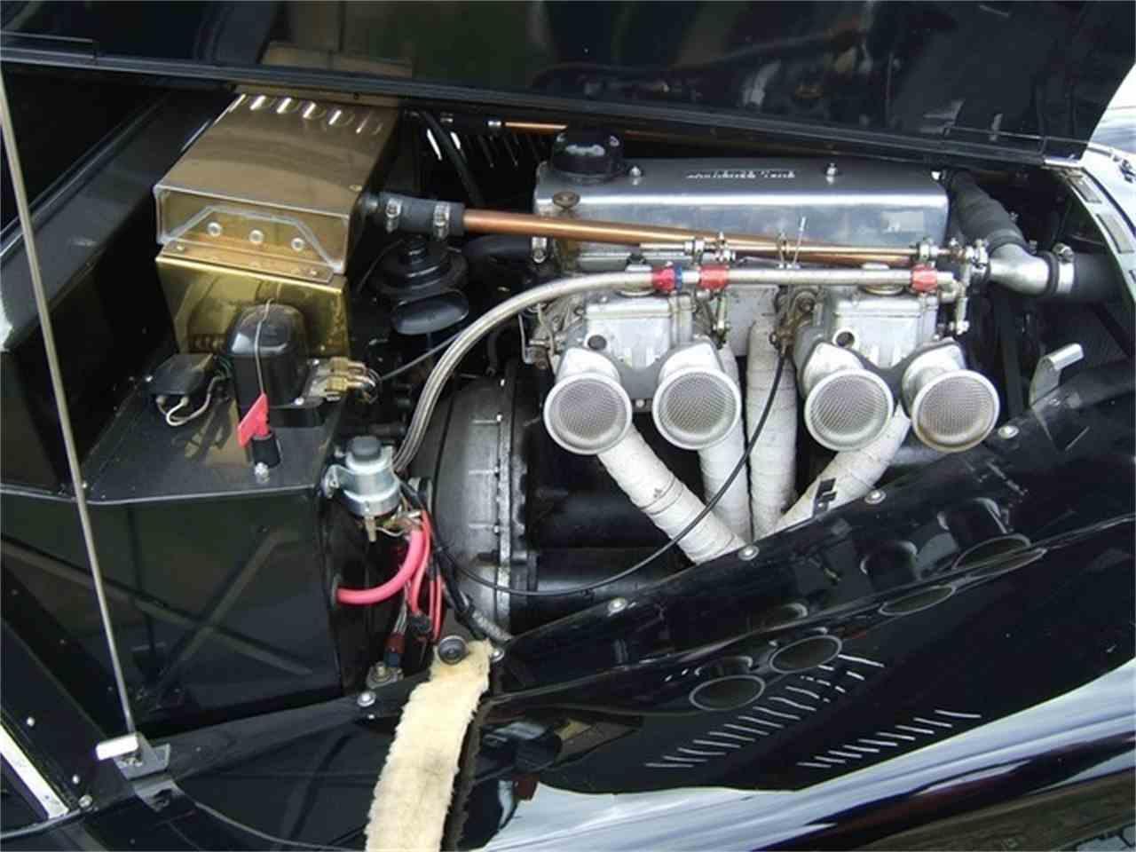 Large Picture of '63 Plus 4 - ET8L