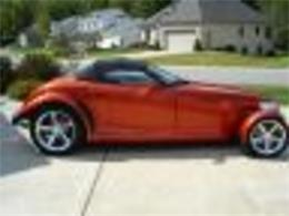 Picture of '01 Prowler - ET8P