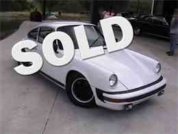 Picture of 1974 911 - $15,900.00 - ET8U