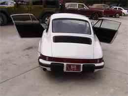 Picture of '74 Porsche 911 - ET8U