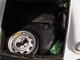 Picture of '74 911 - ET8U