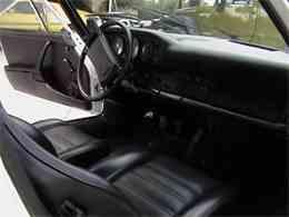 Picture of 1974 Porsche 911 located in Texas - $15,900.00 - ET8U