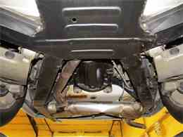 Picture of '67 TR4 - ET8X