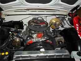 Picture of '64 Impala  Factory 4Sp - ET8Z
