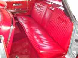 Picture of '64 Continental 4 Dr Convertible - ET90