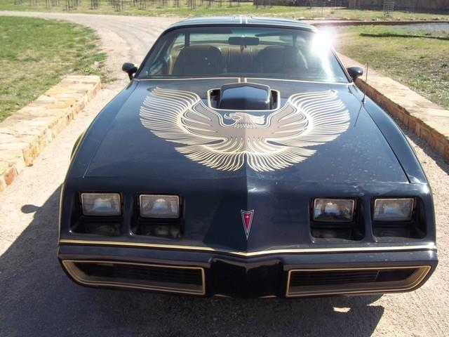 Picture of '81 Firebird Offered by  - ET91