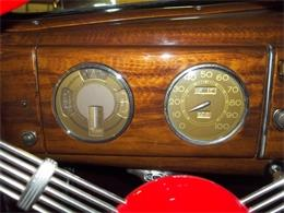 Picture of '38 Ford Deluxe Auction Vehicle - ET92
