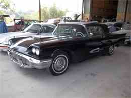 Picture of '59 Thunderbird - ET93