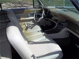 Picture of '62 Thunderbird - ET94