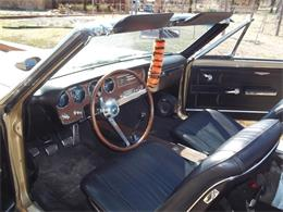 Picture of '67 GTO - $77,000.00 Offered by TX Collector Classic Cars - ET97