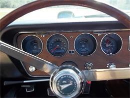 Picture of '67 Pontiac GTO - ET97