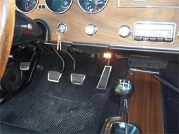 Picture of Classic '67 Pontiac GTO - $77,000.00 Offered by TX Collector Classic Cars - ET97