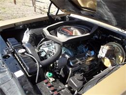 Picture of Classic 1967 GTO located in Texas - ET97