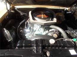 Picture of 1967 GTO located in Liberty Hill Texas - $77,000.00 - ET97