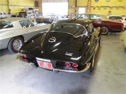 Picture of 1967 Chevrolet Corvette located in Texas Offered by TX Collector Classic Cars - ET99