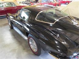 Picture of Classic '67 Chevrolet Corvette - ET99