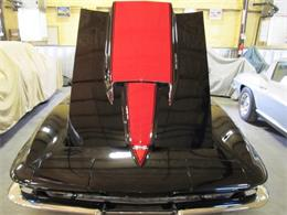 Picture of Classic '67 Chevrolet Corvette - $119,500.00 - ET99