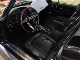 Picture of Classic 1967 Chevrolet Corvette - $119,500.00 Offered by TX Collector Classic Cars - ET99
