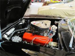 Picture of '67 Chevrolet Corvette located in Liberty Hill Texas - $119,500.00 - ET99