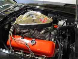 Picture of '67 Corvette - ET99