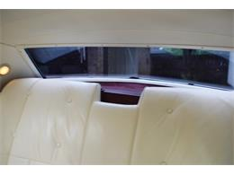 Picture of '68 Eldorado - ET9A