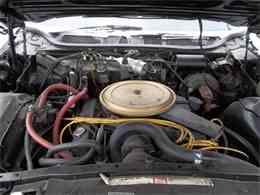 Picture of '68 Sedan DeVille - ET9B