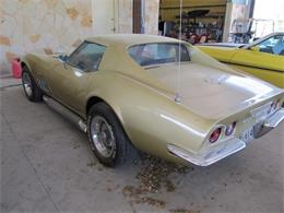 Picture of Classic '69 Corvette Offered by TX Collector Classic Cars - ET9C
