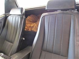 Picture of 1969 Chevrolet Corvette - ET9C