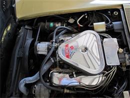 Picture of '69 Corvette - ET9C