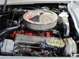 Picture of '67 Corvette,Automatic wA/C - ET9D