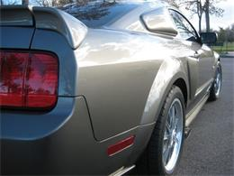 Picture of '05 Mustang - ET9E