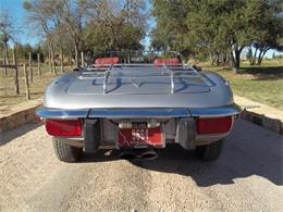 Picture of '74 E-Type located in Texas Offered by TX Collector Classic Cars - ET9F
