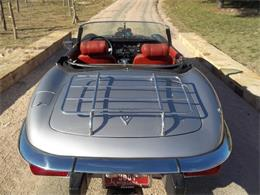 Picture of 1974 Jaguar E-Type Offered by TX Collector Classic Cars - ET9F