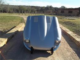 Picture of 1974 E-Type located in Liberty Hill Texas - $97,900.00 - ET9F