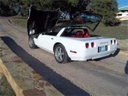 Picture of '91 Corvette - ET9G