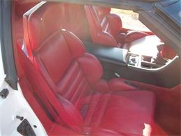 Picture of '91 Chevrolet Corvette located in Liberty Hill Texas - $24,500.00 - ET9G