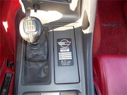Picture of 1991 Corvette - $24,500.00 Offered by TX Collector Classic Cars - ET9G